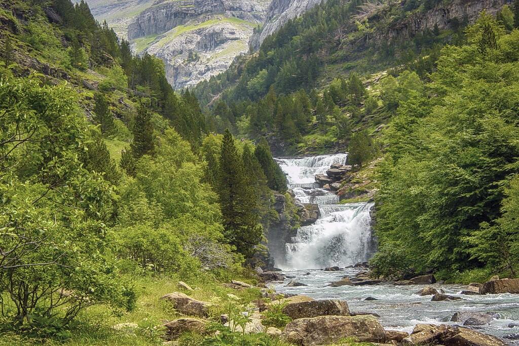 Compañeros de Ruta: seguimos viajando y disfrutando de la naturaleza