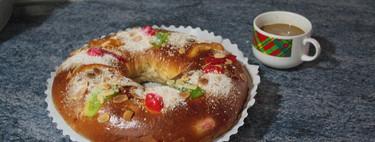 Este año el sorteo del Niño lo reparten las pastelerías: los roscones con mejores premios de España