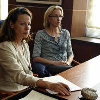'American Crime' muestra su nuevo caso en el trailer de su segunda temporada