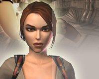 Tomb Raider: Legend para GameCube