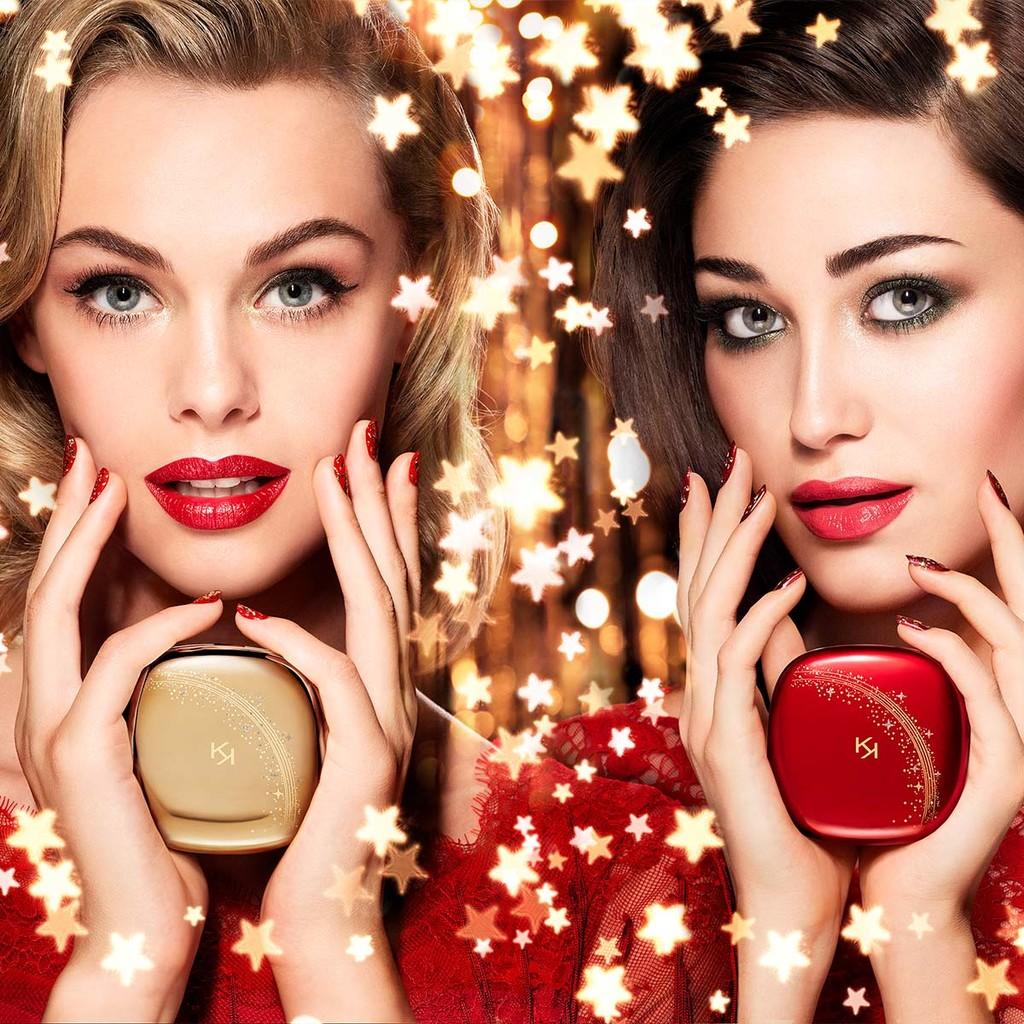 11 imprescindibles de maquillaje de Kiko Milano con buenos descuentos para darnos el capricho del Cyber Monday