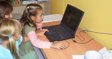 El 77% de los padres no protege adecuadamente a sus hijos en la red