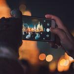 Lo que más detesto de la fotografía móvil es la vida útil de los smartphones