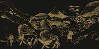 SEGA anuncia la estrategia más completa con 'Total War: SHOGUN 2 - Gold Edition'