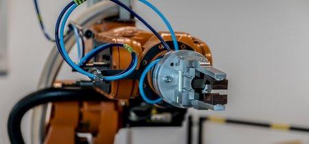Microsoft invierte 1.000 millones de dólares en OpenAI, la compañía que busca una inteligencia artificial todavía irreal