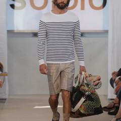 Foto 17 de 30 de la galería soloio-primavera-verano-2015 en Trendencias Hombre
