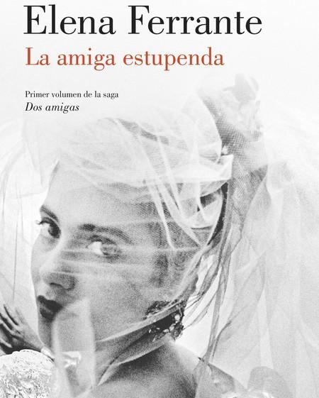 El fenómeno Juego de Tronos se repite con «La amiga estupenda»: HBO lleva los adictivos libros de Elena Ferrante a la televisión