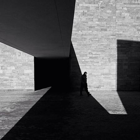 Sergenajjarlight Photography 009