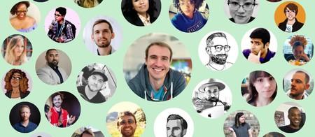 Crea tu propio círculo de interacción de Twitter y descubre los perfiles con los que más interactúas