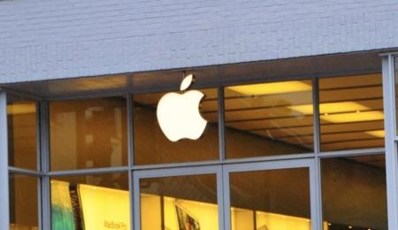 Apple emite más bonos para no tener que mover dinero de otros países