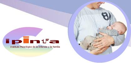 Papmi, Programa de Apoyo Psicológico Materno Infantil para promover las buenas actitudes con los niños