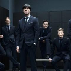 Foto 1 de 4 de la galería hugo-boss-seleccion-alemana en Trendencias
