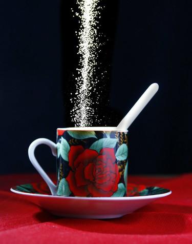 La stevia: ¿es tan buena como dicen?