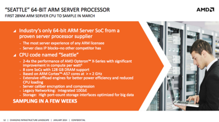 AMD_Opteron_A-Series_SoC_ARM_especificaciones