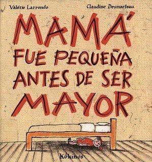 libro-mama