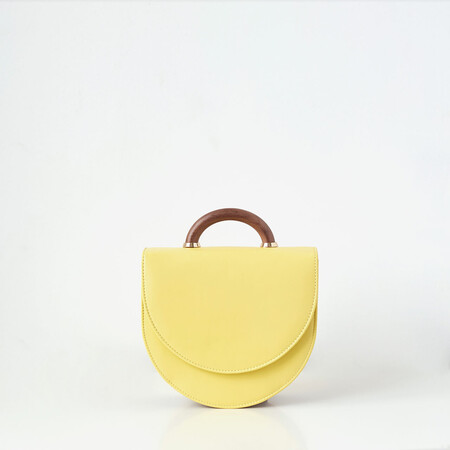Handbag Walter Mainhttps://www.bakari.es/shop/bolsos/bolsos-de-mano/walter/