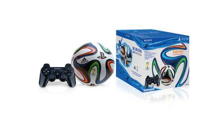 Bundle PS3