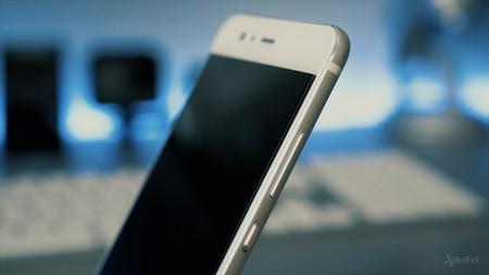Huawei P10 Tras Mes De Uso 3