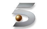 Telecinco lanza alertas en el móvil con vídeo