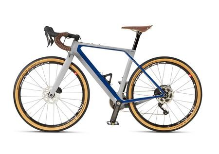 Bicicleta Bmw 3t 2021 002