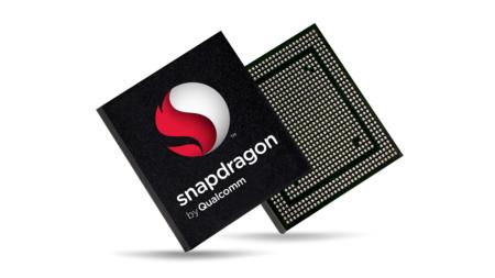 Qualcomm prepara los Snapdragon 429 y 439, con los ojos puestos en la línea económica de Android Go