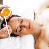 Relájate y disfruta de una experiencia spa + gourmet por solo 55 euros con Atrápalo