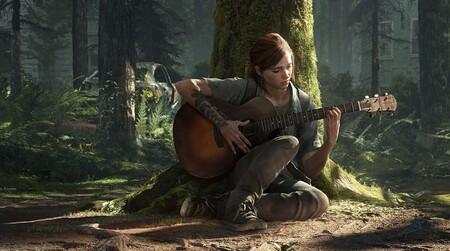 El final alternativo de The Last of Us 2 explicado por sus creadores