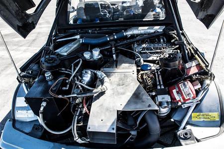 Peugeot 205 T16 Gm