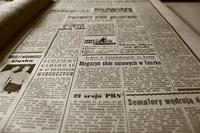 ¿Por qué los medios de comunicación no dan más que malas noticias?