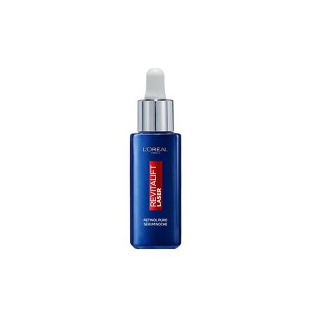 Oap Skincare Revitalift Laser Serum Packshot Front Closed Esp 3600523971978 Jpg
