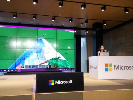Microsoft 18 10 2 1