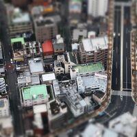 Así puedes activar el efecto diorama en las fotos de tu móvil Xioami sin necesidad de apps externas