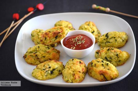 recetas-vegetarianas-navidad