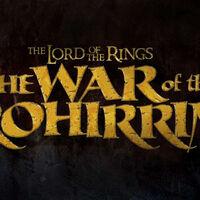 'The War of the Rohirrim' es la nueva película de 'El Señor de los Anillos': Warner ahondará en el Abismo de Helm en formato anime