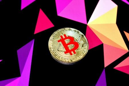 Miami empezó a pagar salarios con Bitcoin a quienes quisieran: seis meses después sigue siendo un desastre