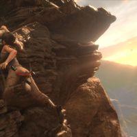 Si quieres más Rise of the Tomb Raider, aquí tienes 13 minutazos de gameplay