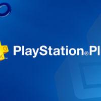 Sony aumentará el precio de la suscripción a PlayStation Plus en México