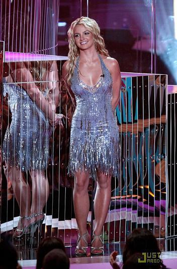 Britney 1.JPG