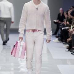 Foto 3 de 60 de la galería versace en Trendencias Hombre