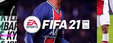 Caída en servidores FIFA: cómo solucionar los problemas de conexión y ver el estado de los servidores de FIFA