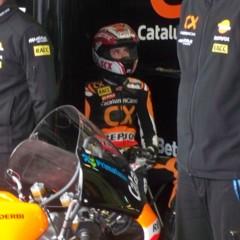 Foto 16 de 70 de la galería cev-buckler-2011-aspirantes-al-titulo-en-jerez en Motorpasion Moto