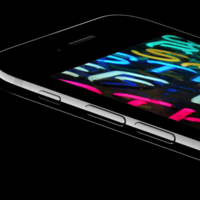 Apple encarga más pantallas a Japan Display: el adiós al LCD todavía se antoja lejano