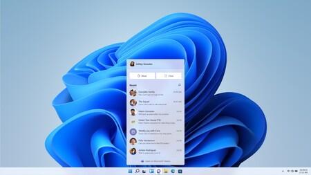 Windows 11 Oficial Integrado Teams