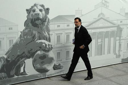 El déficit final de España el año pasado fue del 6,8 %