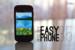 Best Buy EasyPhone 3.5