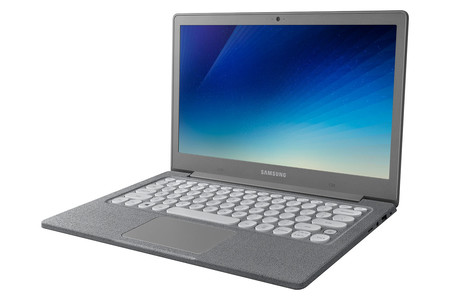 Samsung Notebook Flash 2