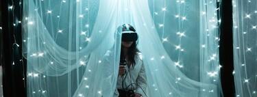 Gafas de realidad virtual y coches inteligentes, los proyectos no tan secretos de Apple, en Las Charlas de Applesfera