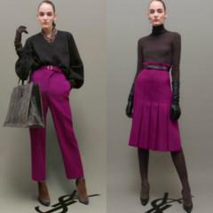 Foto 12 de 12 de la galería tendencias-color-otono-invierno-20112012 en Trendencias