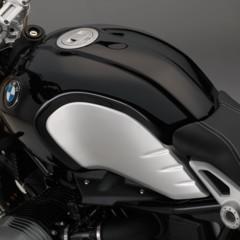 Foto 30 de 47 de la galería bmw-r-nine-t-datos-oficiales-fotos-y-video en Motorpasion Moto