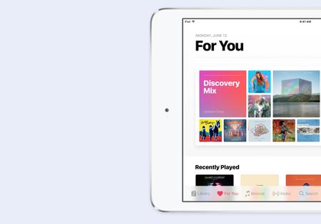 ¿Te saltan las canciones en Apple Music? Tranquilo, es un bug